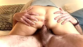 Wet amateur pussie fucked well again