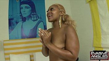 EVASIVE ANGLES Big Butt Black Girls On Bikes: Serena Ali, Destiny Dymes, And Angel Love Showing Off Their Holes