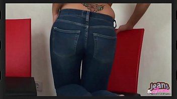 I have a cute new pair of panties to show you