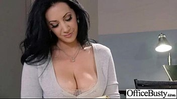 Office sex story xxx Jayden jaymes big tits office slut girl get hard style nailed video-20