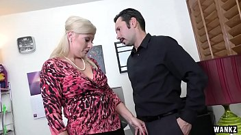 Has tyler mature dude younger zoey bangs pornstar pity, that now
