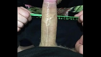 Gay cum swallowers dvd Airport toilet cum swallow deepthroat