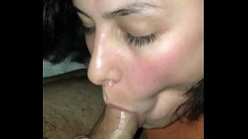 Domination mature porn vs young