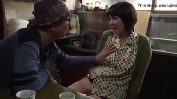 japanese mom and son story - Link Full : https:\/\/clk.ink\/E2ZLqwyr