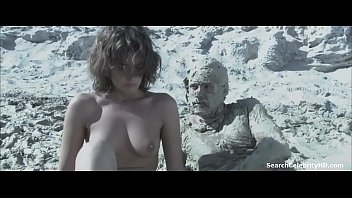Perfext paz nude - Paz vega in sex and lucia 2002