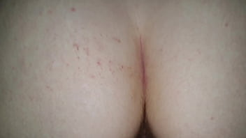 cute pussy eat small cock
