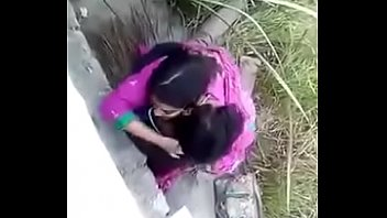 Best indian sex mms - Village desi indian couple outdoor sex, outdoor sex couple, viral sex desi indian couple doing sex at outdoor