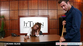 High def adult rental download Busty blonde in high heels corinna blake fucking
