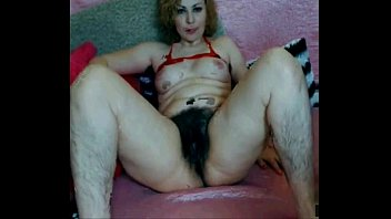 Hairy humanoids 2 - hairy woman 01a free amateur porn video 07 - xhamster - eroprofile