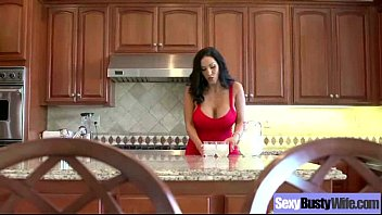 Hardcore Sex Tape With Mature Bigtits Lady (veronica rayne) video-30