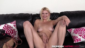Gorgeous amateur Charley casting cowgirl before cum in mouth Preview