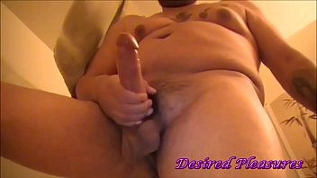 My husband is bisexual - Bad cock preview