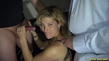 Nikki reign adult Me gangbanged by lots of strangers at an adult theater
