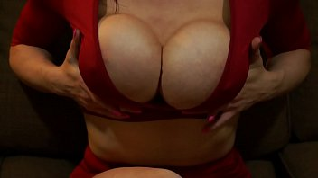 Breast implants and problems - Mesmerized to love big tits