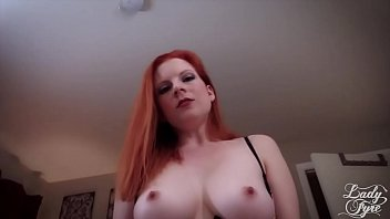Mommy Fucks you POV Taboo: Lady Fyre 2 hour Compilation Vol 2.
