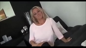 Moms teaching sons to have sex German milf teaches young boy how to have sex