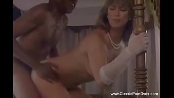 Lesbian Pussy Licking Fingering Pussy Experience
