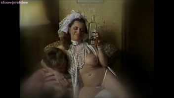 Vintage Mom And  Son Taboo  (jerry Batler и T rry Batler и Tantala) Vkporntaboo