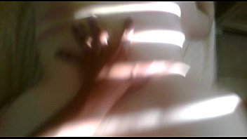 Cheating panamanian wife with lover. Unfaithful wife in my room. Part 2