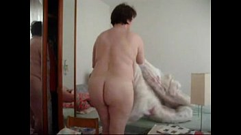 xhamster.com 1132877 fat mature couple quickie