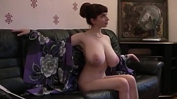 Yulia Nova - A tribute to big boobs