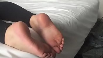 Miss Kay Thick Soles