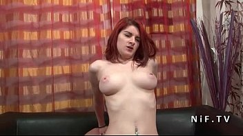 Porn tube france Mf006255 1-tube6 01