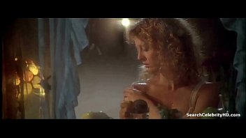 Atlantic city stripper extreme - Susan sarandon in atlantic city 1981