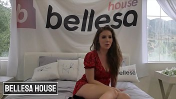 Horny Babes (Lena Paul, Anny Aurora) Drilled By A BBC