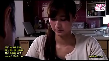 Fucked by husband's boss and client pt 1(ENG SUBTITLE) -More at myjavengsubtitle.blogspot.com