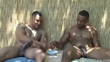 straight dudes jerking off