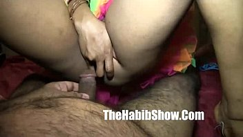 20 yr stripper anal fucked homegrown footage 6 min