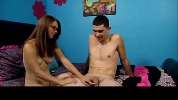 Step Mom Cory Chase in TABOO - FAMILY birthday surprise thumbnail