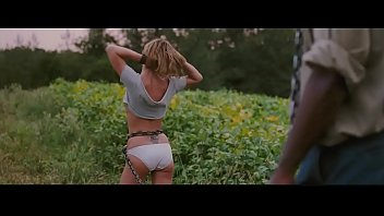 Sexy porn celeb sex Christina ricci in black snake moan 2008 - 2