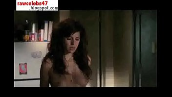 Nuded celebs Marisa tomei before the devil knows youre dead - rawcelebs47.blogspot.com