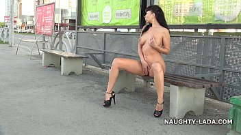 Ask the dust nude pics Fun nude on the street