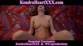 Impregnating My Own Sister Part 3 Kendra Heart