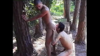 Brazilian Butt Fuckers #3 - Brazilians show you just how passionate the Latin's can be
