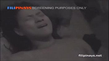 LJ Reyes - Hot Sex Scene