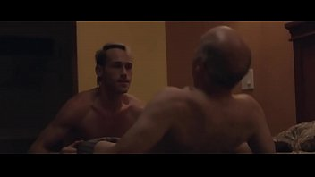 Gay drama video Johnny 2016 cine de tematica gay