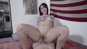 My Thicc Sister- Valentina Jewels