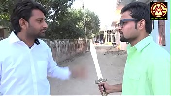 Dosto Itna To Chalta he    ( FEEL THE CHANGE )    by MMC film jalaun
