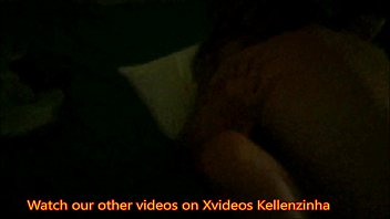 Hidden camera, I caught the farmer eating my wife - real amateur cuckold - complete on RED صورة