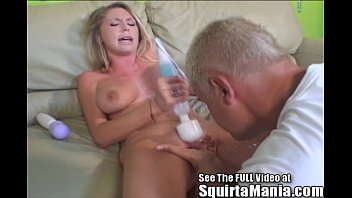 Porn Legend Bry nn Tyler Squirts All Over Porn s All Over Porno Dan