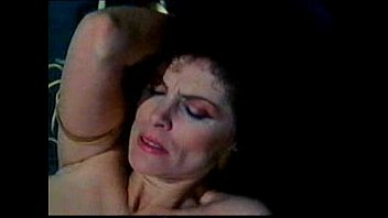 Seka and Kay Parker