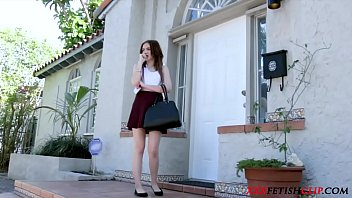 Naked no pants - Raunchy reconciliation - kelsey kage - full scene on http://xxxfetishclip.com