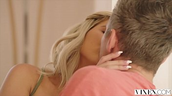 VIXEN Brittany Benz Cheats With Her Sisters Boyfriend