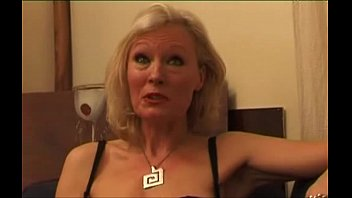 Milf ducker 50 plus rich milfs