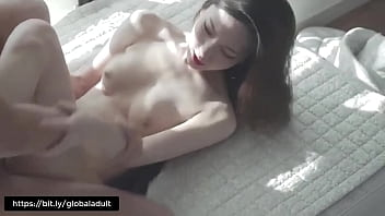 Korean Sex Scene | Korea Movie Fuck 02 | Watch More On https://xyzgirls.com