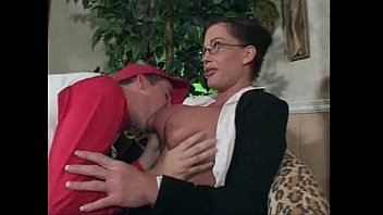 Holly body indepentent escorts Student is crazy on his mature teacher